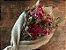 Especial Namorados Voucher Shiatsu 45' + Reflexologia 30' + Banho de Ofurô com Bouquet de Flores - Imagem 2