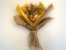 Bouquet de Flores Sendai Tam M - Imagem 3