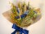 Bouquet de Flores Nara Tam M - Imagem 2