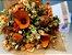 Kit Voucher Shiatsu 45' + Bouquet de Flores Saitama Tam P - Imagem 1