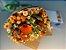 Kit Voucher Shiatsu 45' + Bouquet de Flores Saitama Tam P - Imagem 2