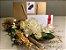 Especial Namorados Voucher Massagem Relaxante 60' com Bouquet de Flores - Imagem 3