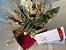 Kit Voucher Shiatsu 60' com Box de Flores e Almofada Para Descanso dos Olhos - Imagem 4