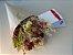 Kit Voucher Day Spa Zen com Bouquet de Flores - Imagem 2