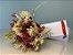 Kit Voucher Day Spa Zen com Bouquet de Flores - Imagem 3