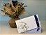 Kit Voucher Shiatsu 60' + Banho de Ofurô e Vaso Rústico com Flores Naturais Desidratadas - Imagem 1