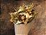 Bouquet de Flores Variadas Secas Nude Tam G - Imagem 2