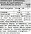 BCAA 4.800mg 120 tabs - New Millen - Imagem 3