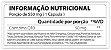 COQ10 (Coenzima) 50 mg - 90 Cápsulas - Atlhetica - Imagem 2