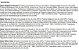 Best Whey (Display C/15 Saches de 40g) - Atlhetica - Imagem 5