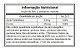 L-Carnitine 3000 Chromium Picolinate - 480 - ml Atlhetica - Imagem 2