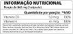Vitamin D3+K2 - 60 Cápsulas - Atlhetica - Imagem 2