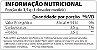 100% Natural Xylitol - 800g - Atlhetica - Imagem 2