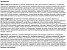 2 Hot Termogênico 360g - Max Titanium - Imagem 3