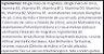 Somapro 60 Comprimidos - Iridium Labs - Imagem 3