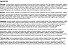 Wafer Protein Bar (Caixa com 12 unidades de 30g)-Probiótica - Imagem 3