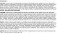 Whey Bar Crunch (Caixa com 8 unidades de 70g) - Probiótica - Imagem 3