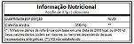 Lipo 6 Black Ultra Concentrado 60 Cápsulas - Nutrex  - Imagem 2