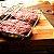Grelha para Hambúrguer - De Cabron  - Imagem 1