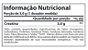 Whey Protein 1kg + Bcaa 120 Cáps + Creatina + Coqueteleira - Imagem 3