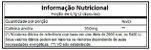 Lipo 6 Black 60caps + Óleo de cártamo 120caps - Imagem 3