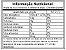 Whey Protein Isolate 841g Cellucor + Bcaa Drops 150 Tabs New Millen de Brinde - Imagem 2