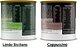 Colágeno Premium 300g - Clinicmais - Imagem 4