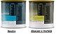 Colágeno Premium 300g - Clinicmais - Imagem 2