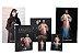 BOX AMOR E MISERICÓRDIA: Diário de Santa Faustina (CAPA DURA) e mais quatro ítens - Imagem 4