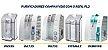 Refil PL2 Purificador Latina P655 (Compatível) - Imagem 2