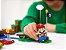 Super Lego Mario - Aventuras com Mario - Inicio 71360 - Imagem 1