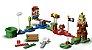 Super Lego Mario - Aventuras com Mario - Inicio 71360 - Imagem 4