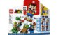 Super Lego Mario - Aventuras com Mario - Inicio 71360 - Imagem 2