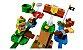 Super Lego Mario - Aventuras com Mario - Inicio 71360 - Imagem 5