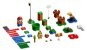 Super Lego Mario - Aventuras com Mario - Inicio 71360 - Imagem 6