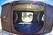 Barraca de Teto Automotiva Rígida Hard Top (Até 2 Pessoas) - Imagem 6