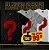 Kit Compra no Escuro - 3 Camisetas Aleatórias - Imagem 1