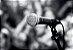 Microfone Shure SM58 - Imagem 4