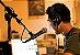 Microfone Shure SM58 - Imagem 6
