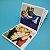 """Polaroid Sanfoninha - BTS Love Yourself """"V"""" - Imagem 5"""