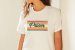 Camiseta - BLANC7 Hello Prism! - Imagem 2