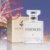 Nuancie Essences 41 Similar ao 212 Vip Men - 100ml - Imagem 1