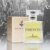 Nuancie Essences 48 Similar ao Sauvage - Dior - 100ml - Imagem 1