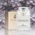 Nuancie Essences 50 Similar ao Miss Dior EDT 100ML - Imagem 1