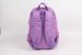 Mochila costas Capricho Love IX - Purple ref:10975 - Imagem 3