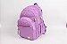 Mochila costas Capricho Love IX - Purple ref:10975 - Imagem 2