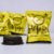 Alfajor Fit (70g) - Food4fit - Imagem 3