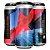 Cerveja Koala San Brew Some Say Reckless New England Double IPA Lata - 473ml - Imagem 1