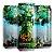 Cerveja Overall World Tree New England Double IPA Lata - 473ml - Imagem 1