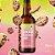 Cerveja Dama Bier Dama Lab #9 Cookie Brown Ale - 500ml - Imagem 1